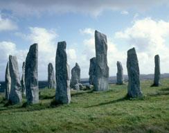 callanish-standing-stones_tcm12-28013